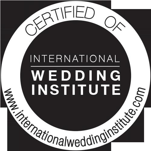 macaron-certified-IWI